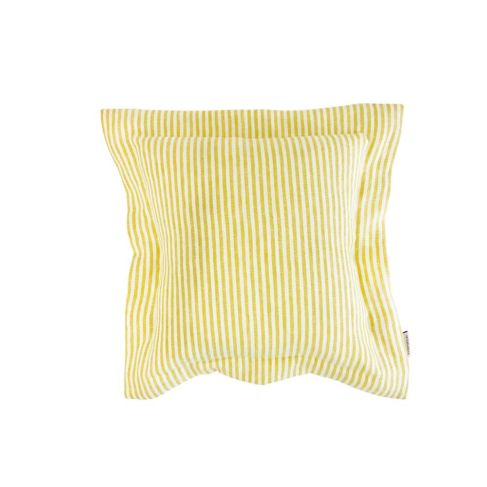 Cushion Citron