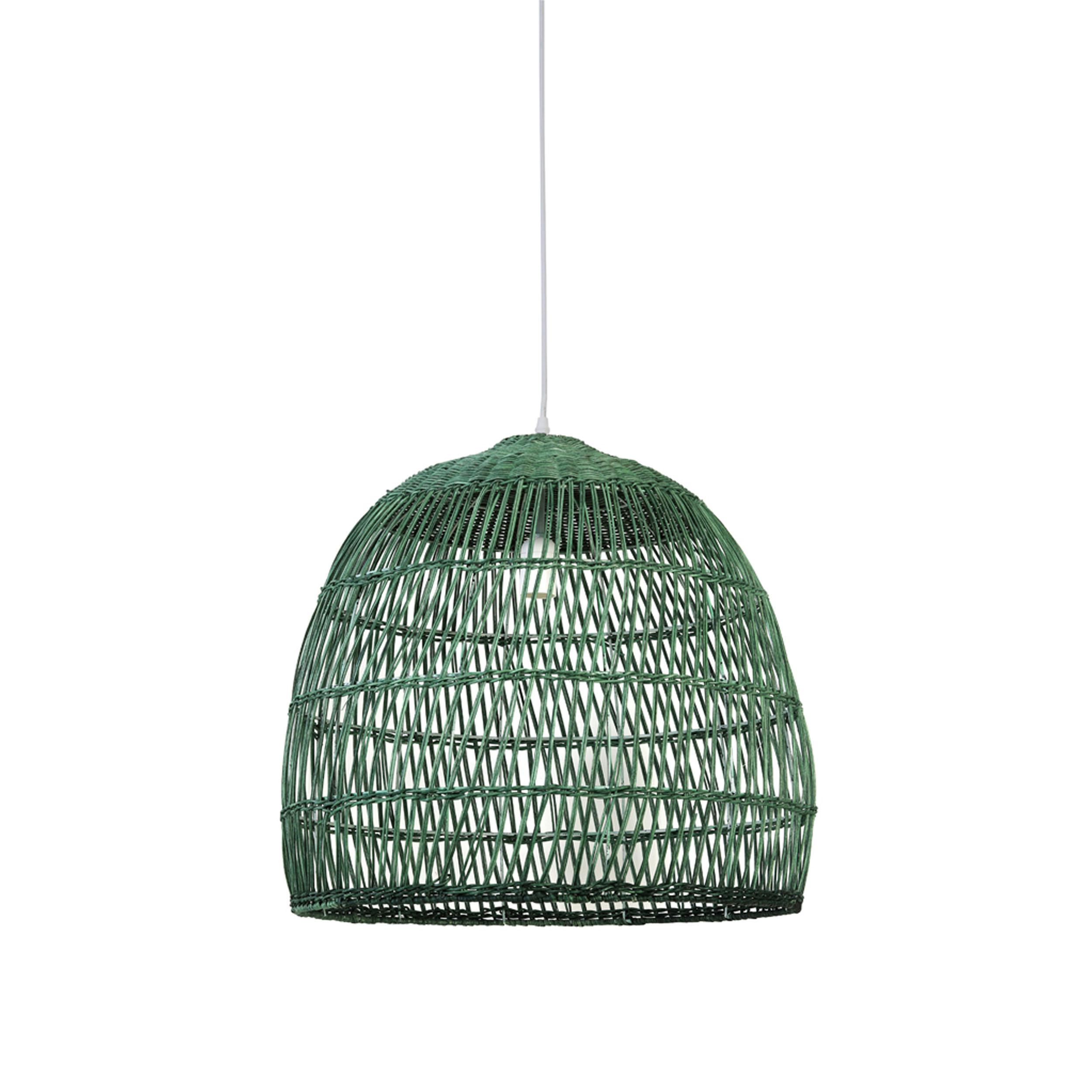 Light Verde