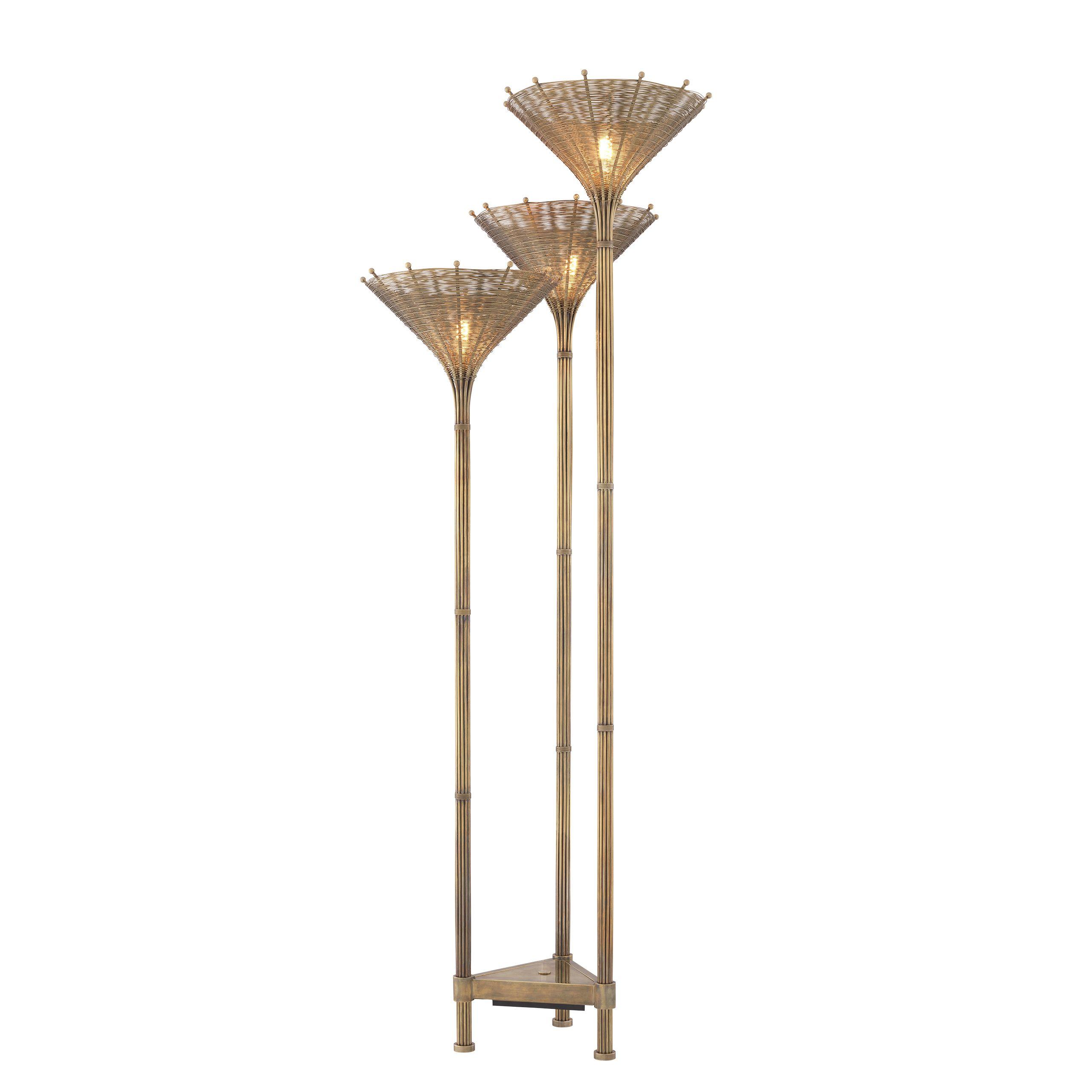 Floor Lamp Rochelle