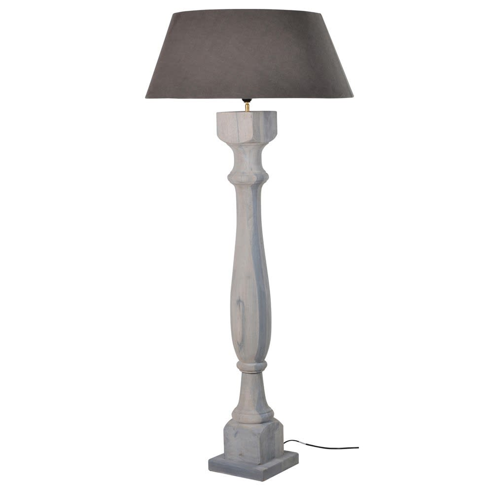 Floor Lamp Milton