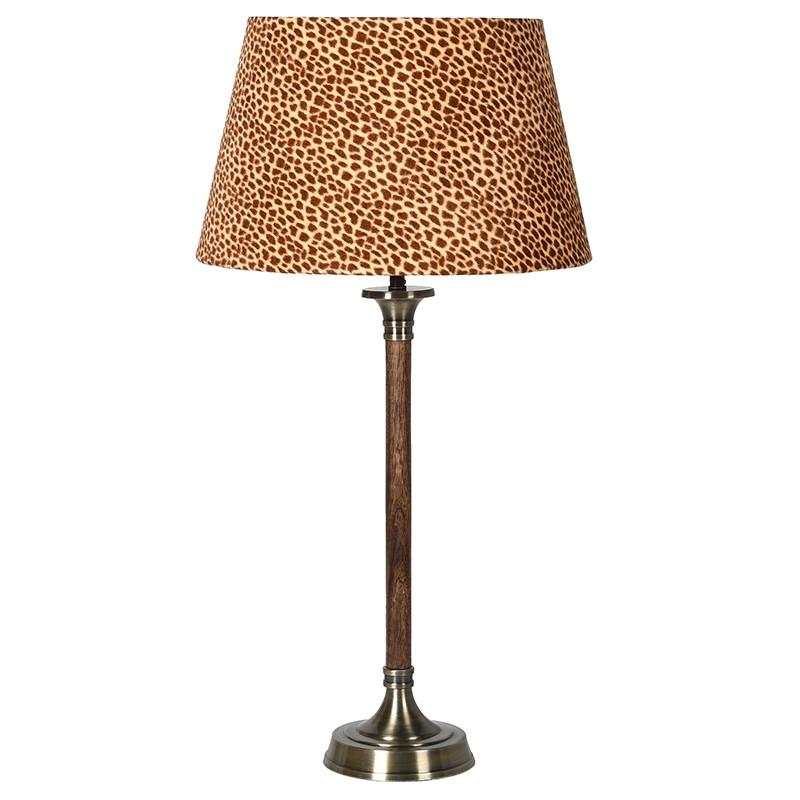 Lamp Stourton