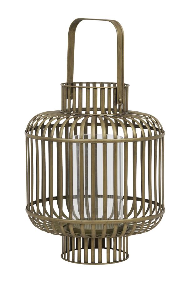 Lantern Argana