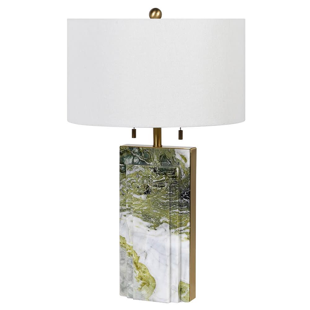 Lamp Tresco