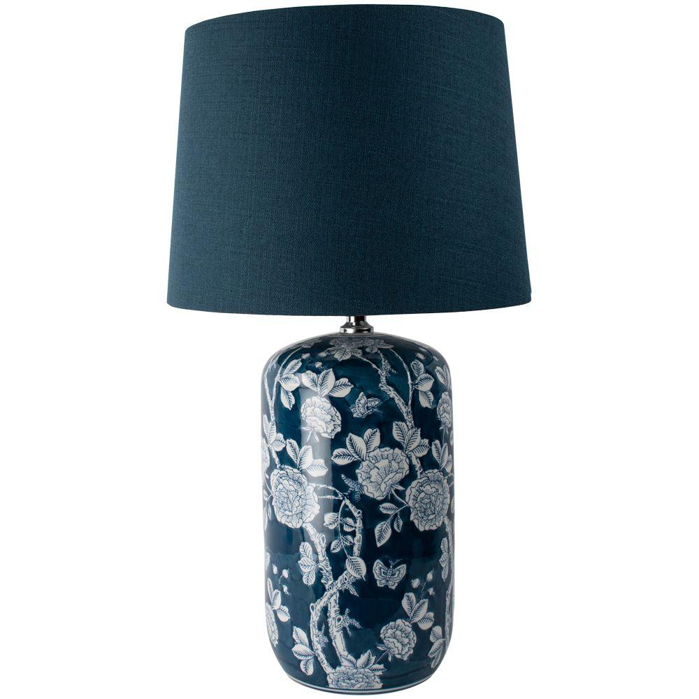 Lamp Foxhill