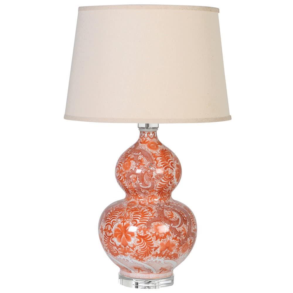 Lamp Wavendon