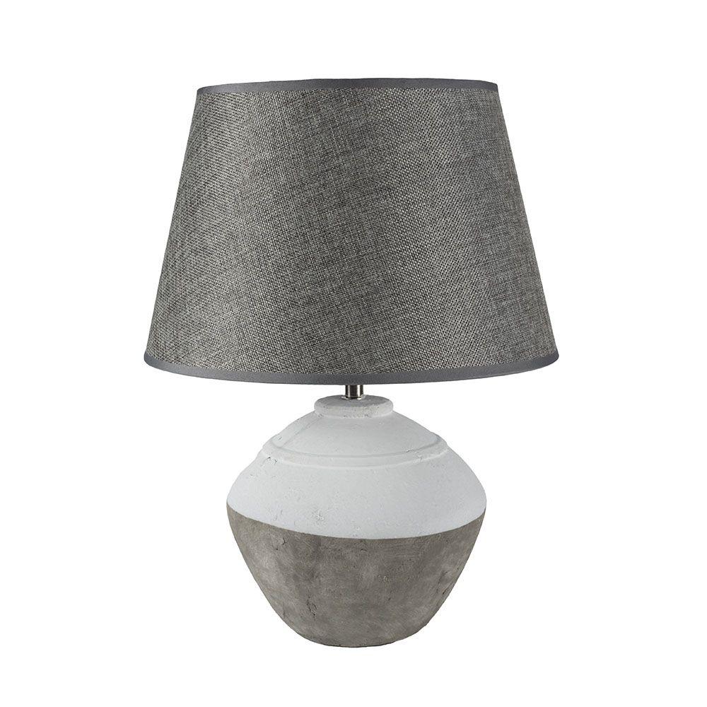 Lamp Cassatt