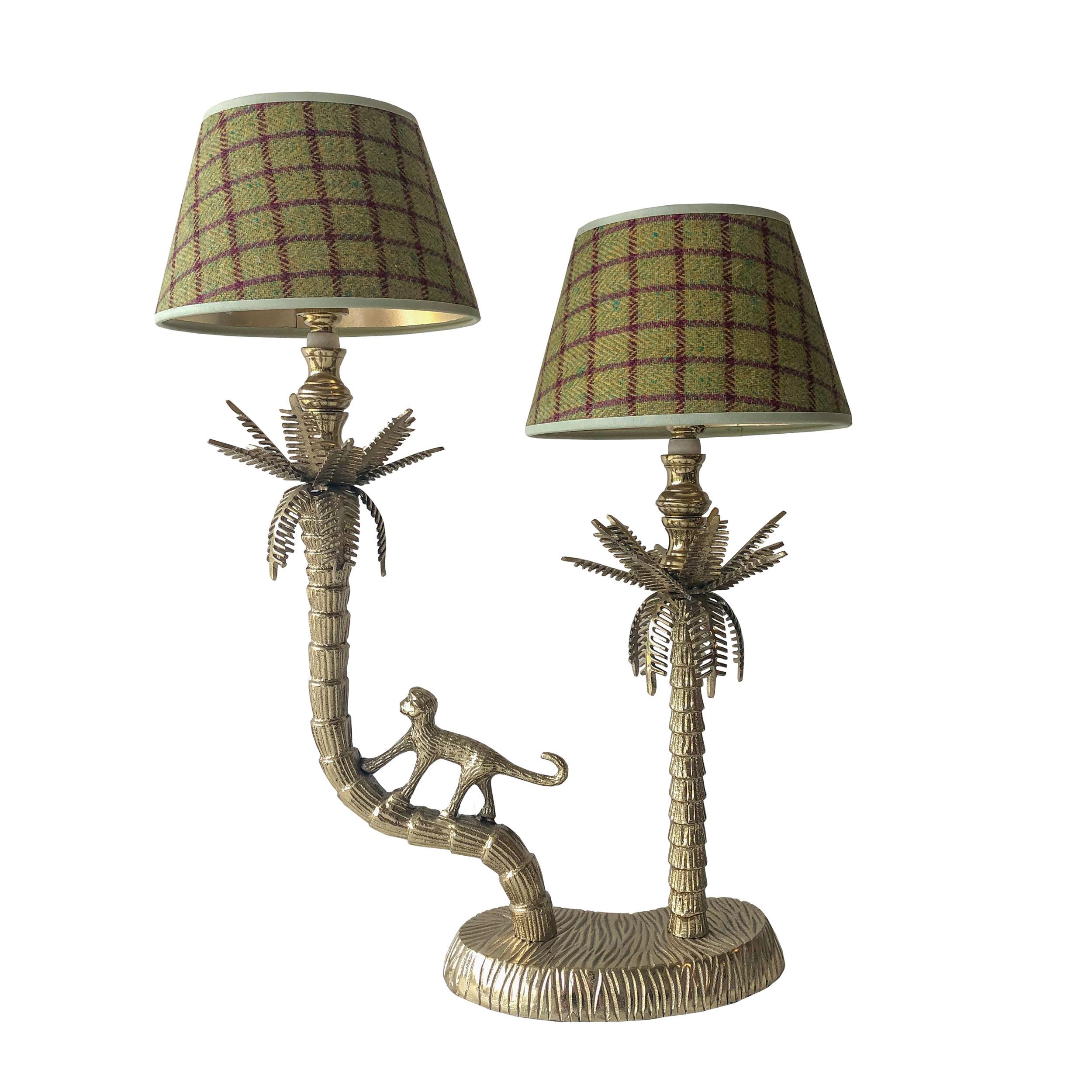 Lamp Kawa