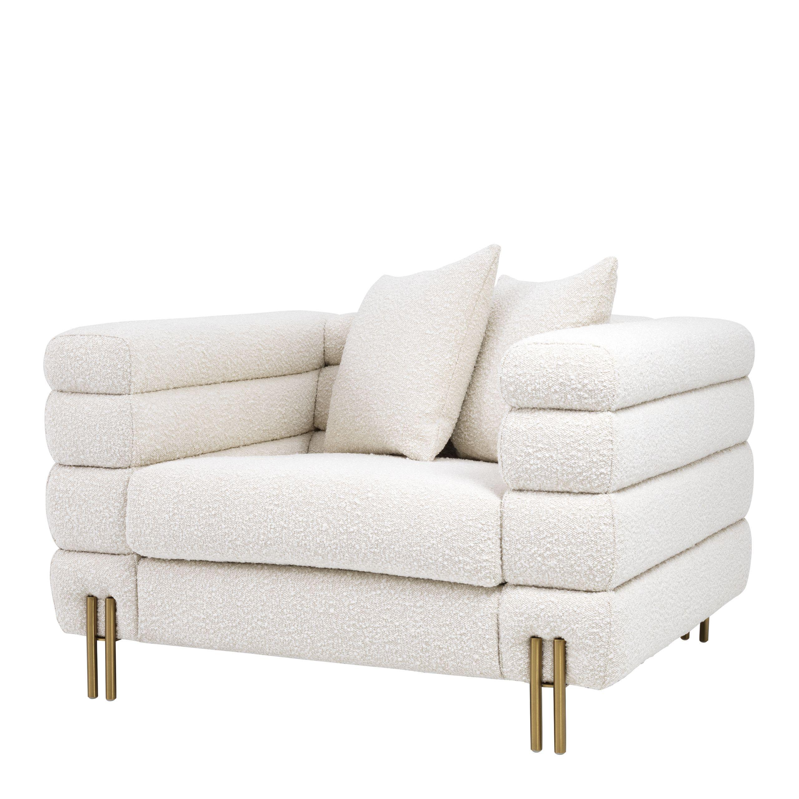 Chair Paloma