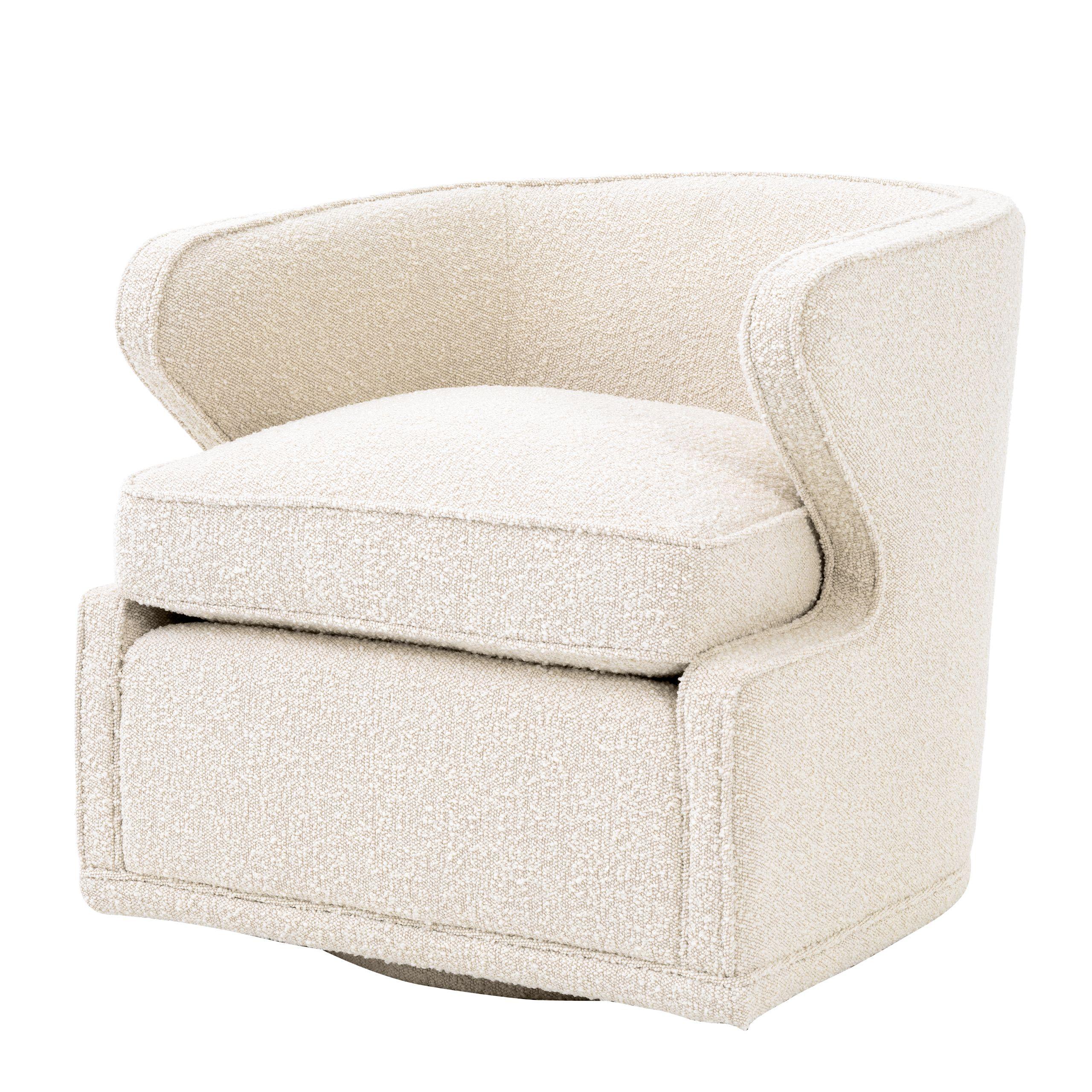 Chair Trentino