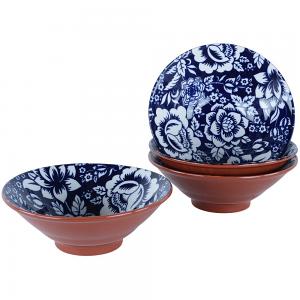 Vence Medium Bowl