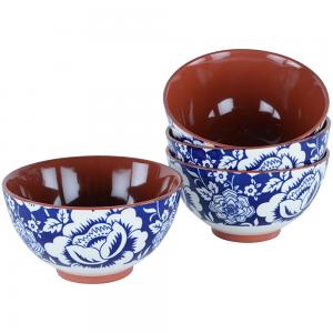 Vence Rice Bowl