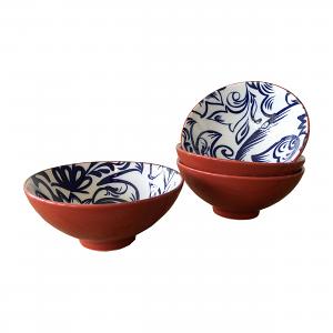 Loubet Mini Bowl