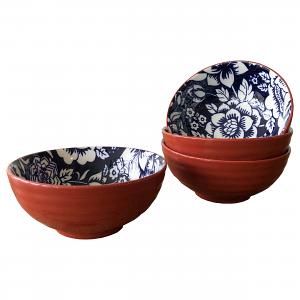 Vence Small Bowl