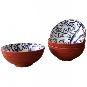 Loubet Small Bowl