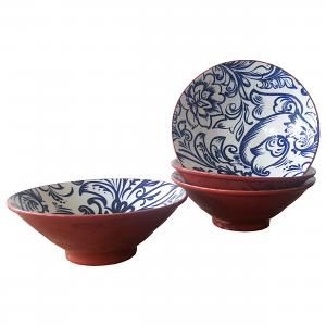 Loubet Medium Bowl