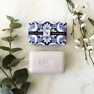 Castelbel Lavender & Chamomile Soap