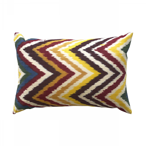 Cushion Java