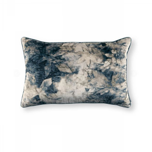 Romo Sarita Cushion