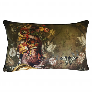 Cushion Prince of Bohemia 40 x 65