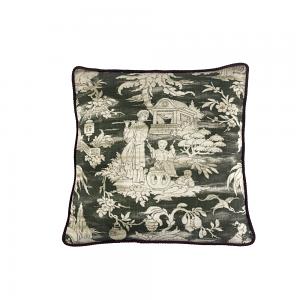 Lantern Cushion