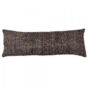 Cushion Tichka