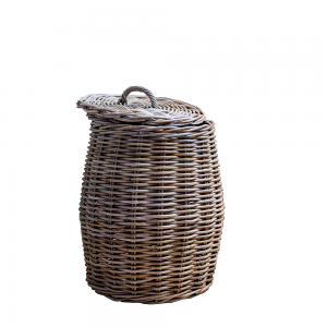 Laundry Basket Lawton
