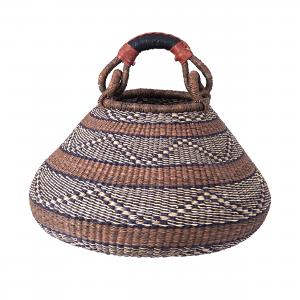 Ghanian Basket Sarbah