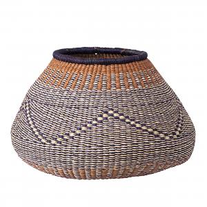 Ghanian Basket Yasmine