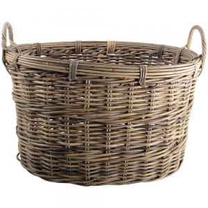 Basket Harley