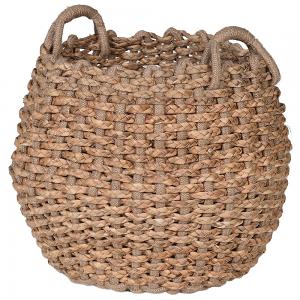 Basket Edmund