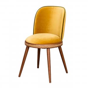 Dining Chair Jazira
