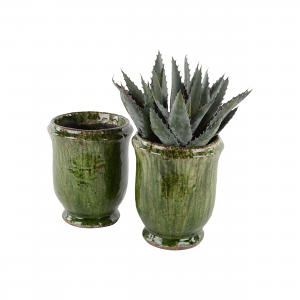 Pot Nador Small