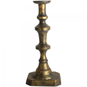 Candle Holder Colonna - Large