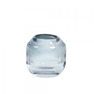 Tealight Opal