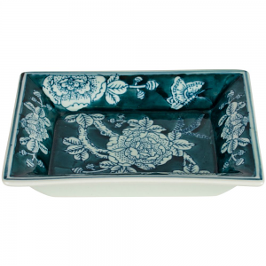 Trinket Tray Hinton
