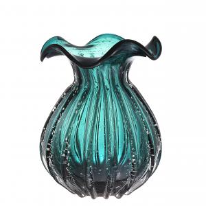 Vase Lavington