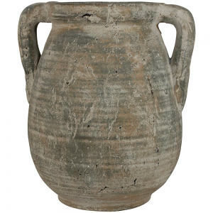 Jar Verona