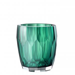 Vase Pinto Green
