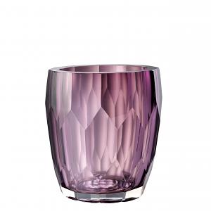 Vase Pinto Purple