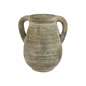 Jar Tantan