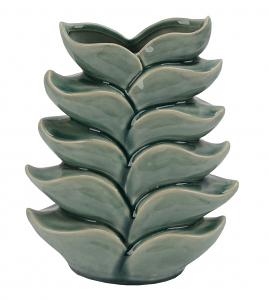 Vase Heliconia – Costa Rica