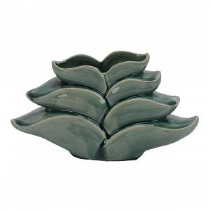 Vase Heliconia - Ecuador
