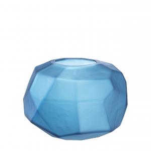 Vase Verdon