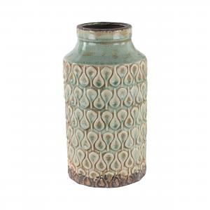 Vase Serghini