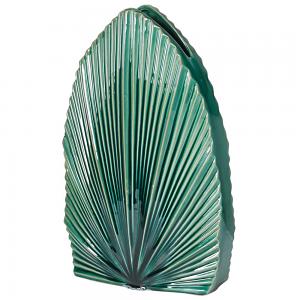 Vase Lana