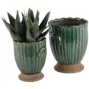 Vase Fenton Large
