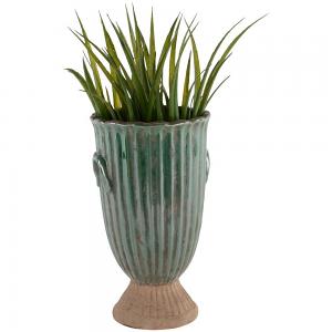 Vase Fenton Tall