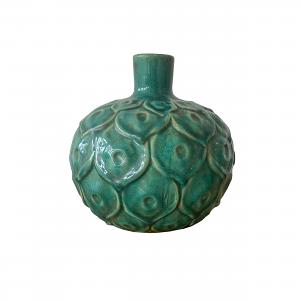 Vase Fawley