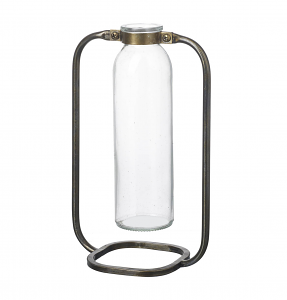 Lenox Bud Vase