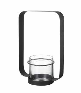 Bryant Candle Holder